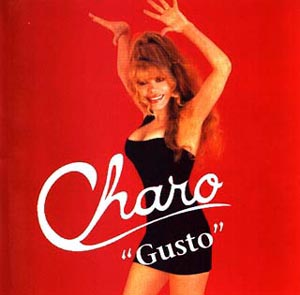 Gusto released in 1997